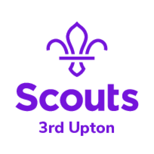 3rd Upton Scout Group